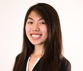 Jodie Wong