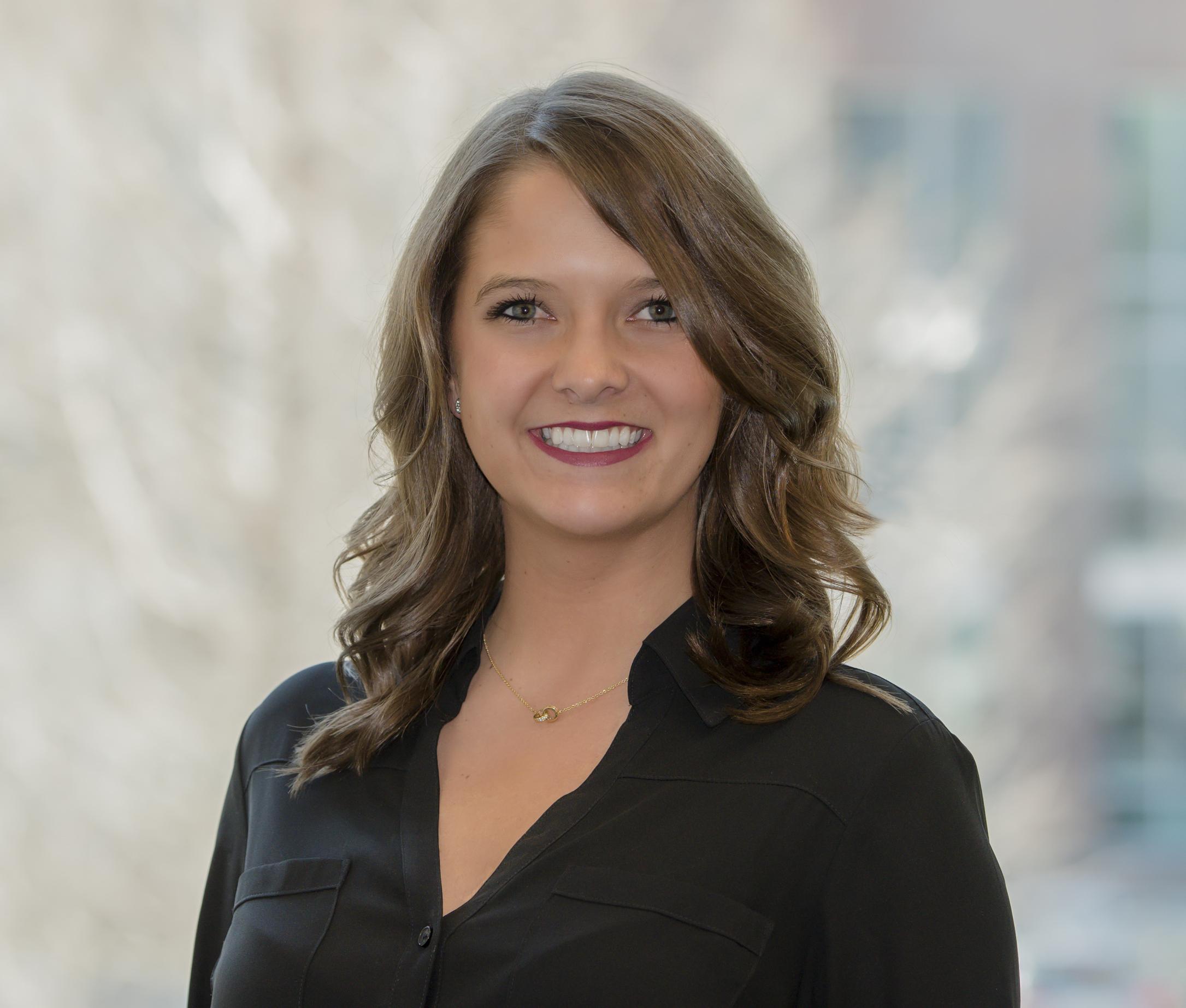 Brittany Schweiger