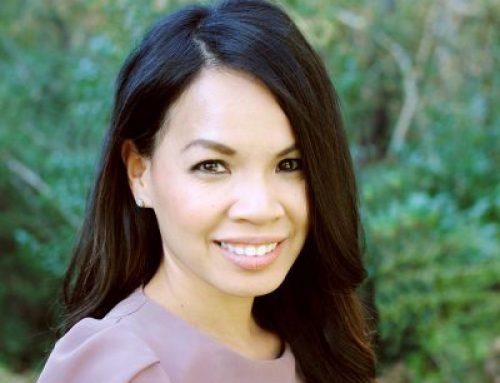 Employee Spotlight: Mai Tran