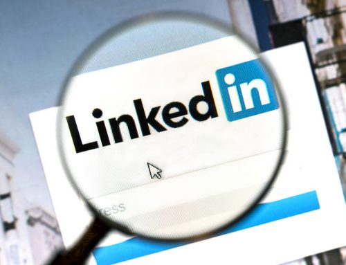 How to Get Your LinkedIn Profile Noticed