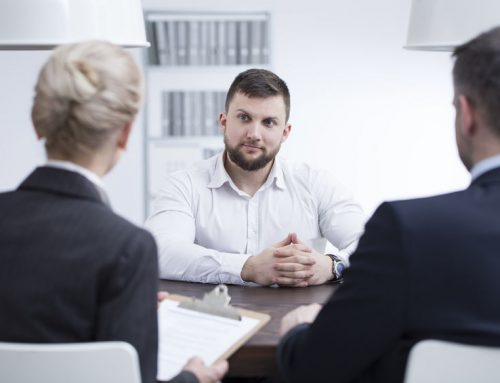 How to prepare for your interview