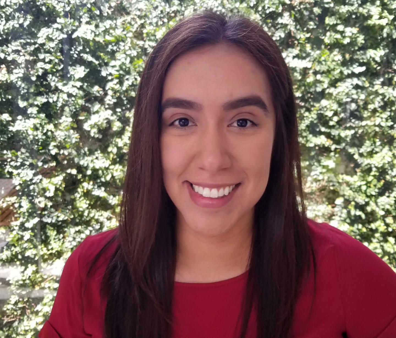 Tasha Perez