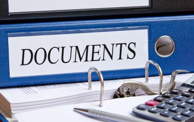 What do auditors need during a PCI compliance audit?