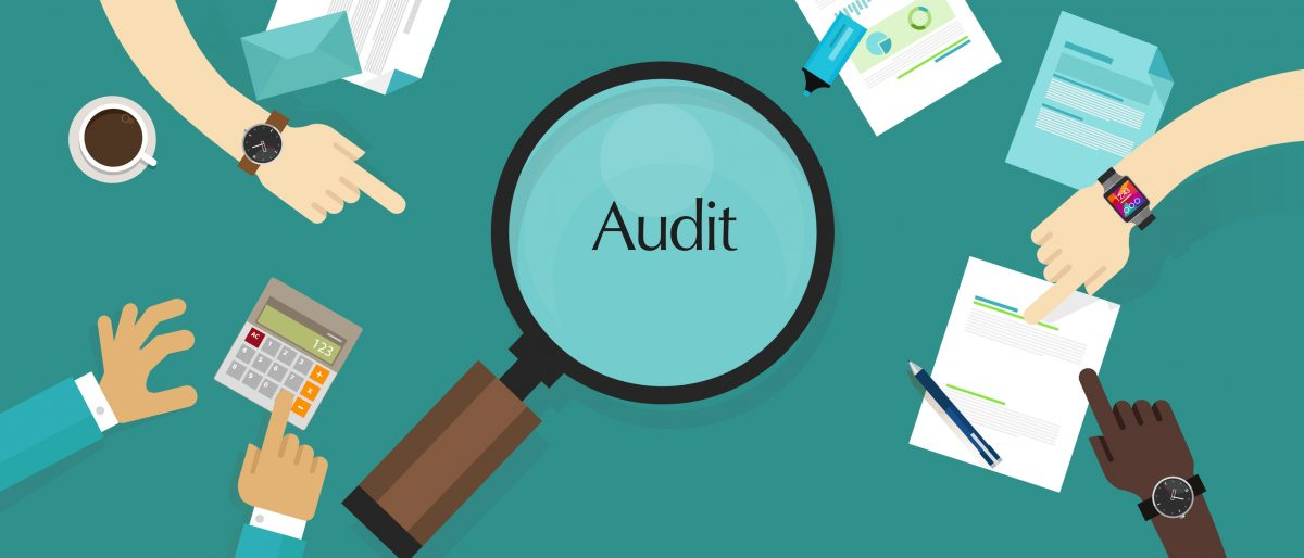How to prepare for a PCI compliance audit